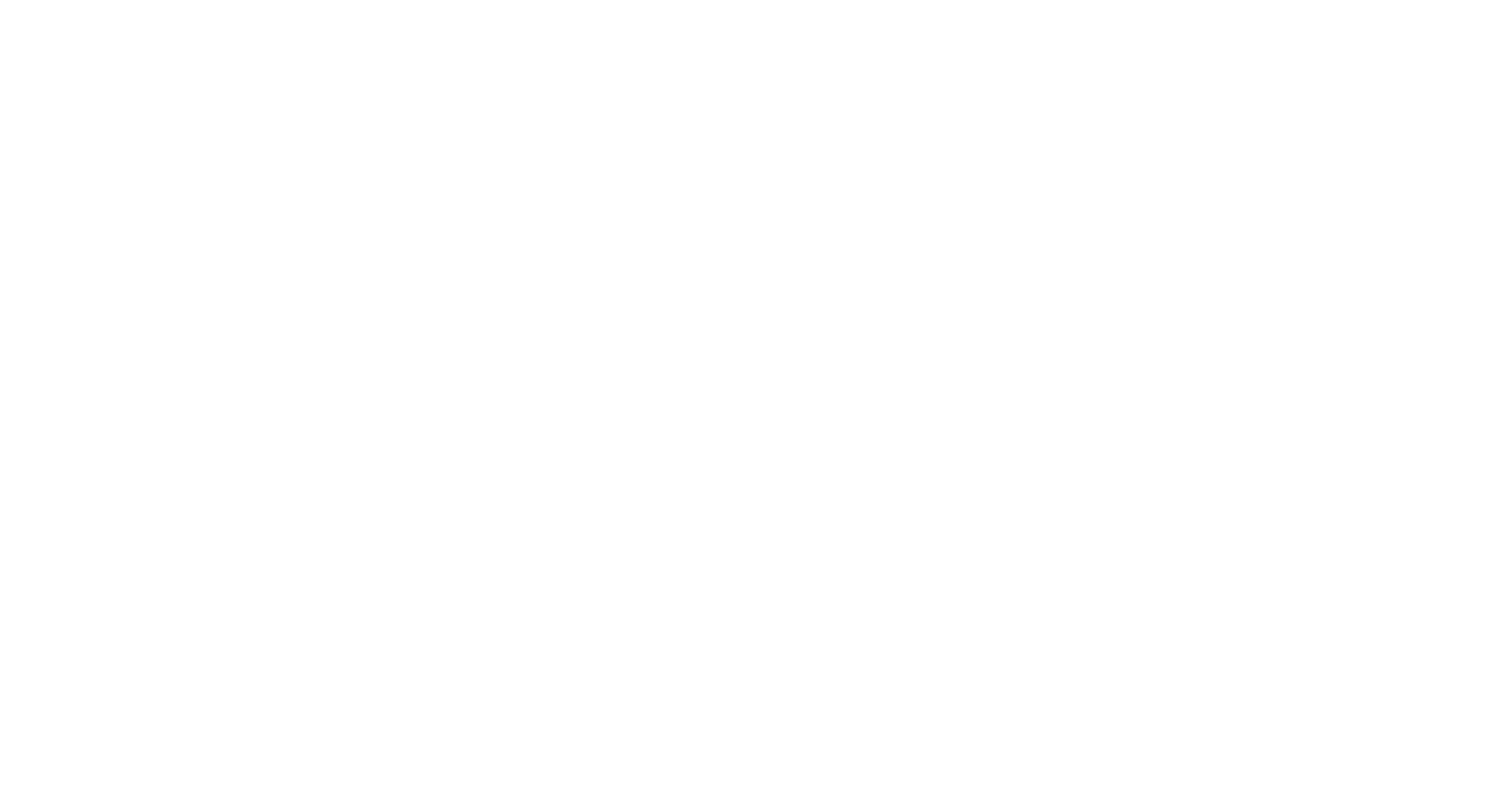 Alberts Schenke Logo