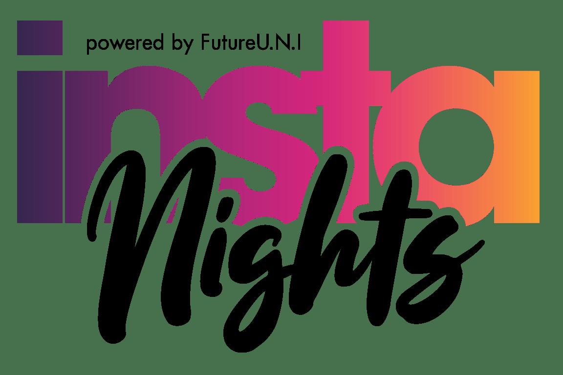 Instanights Logo