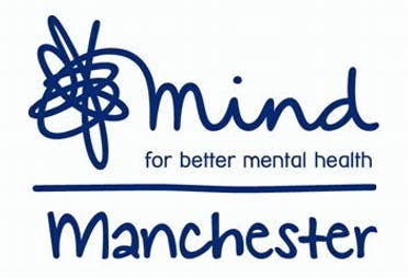 Manchester Young Professionals and Manchester Mind Hosting Virtual Mindfulness Session on 20th July