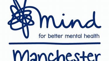 MYP's Interview With Manchester Mind