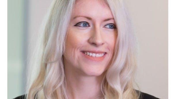 Sarah Whyman – Celebrating Manchester ?