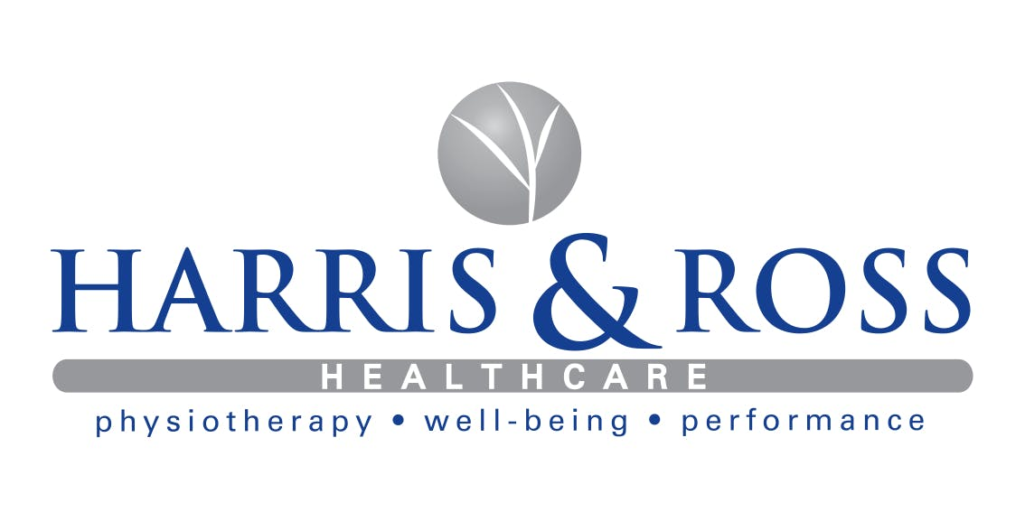 harris and ross healthcare