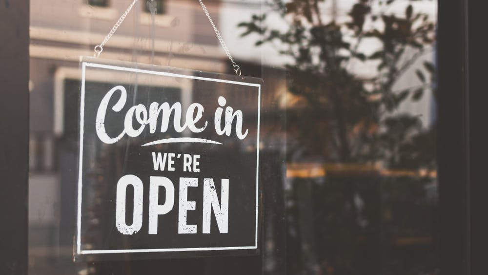 4 Manchester Businesses That Have Opened And Thrived Despite Covid Challenges