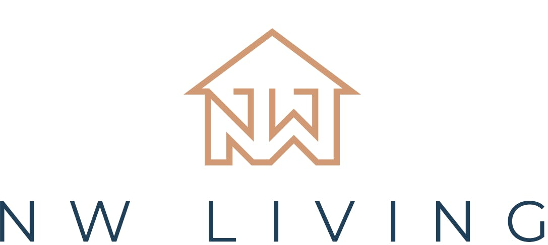 Get To Know: NW Living