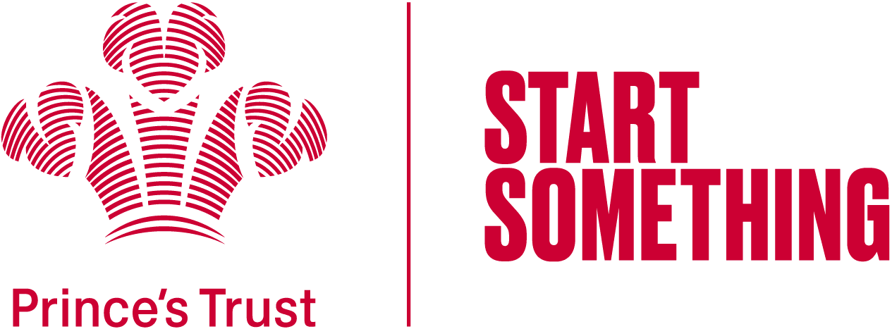 Introducing our Charity Partner: The Prince's Trust