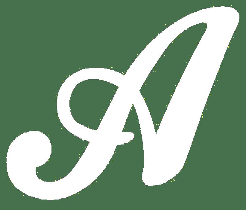 Academi Logo