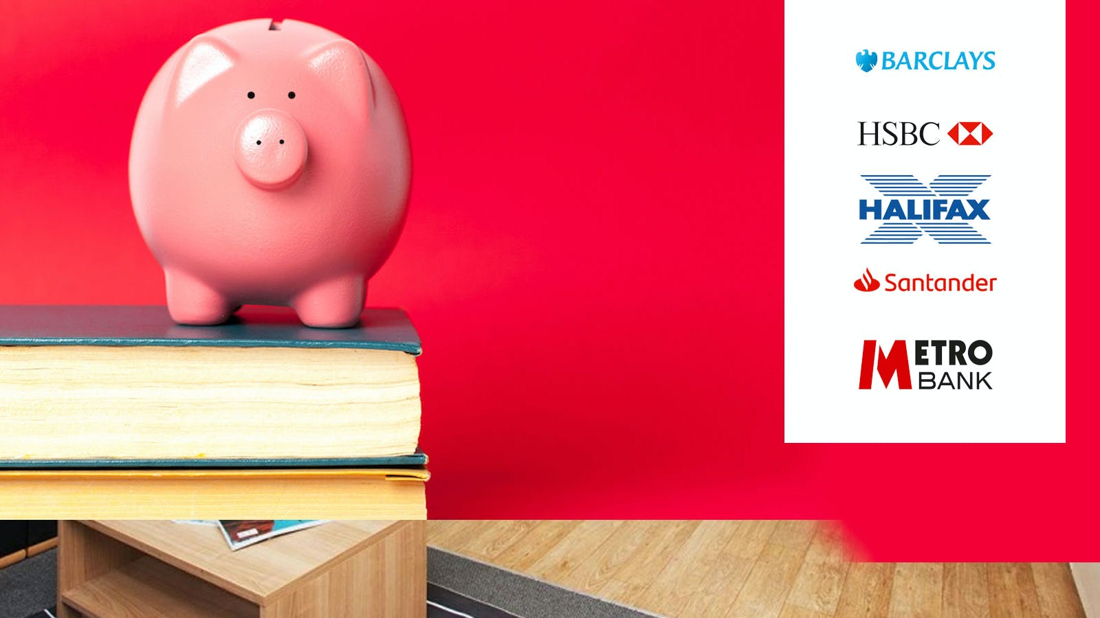 Student Banks Accounts – Everything you need to know