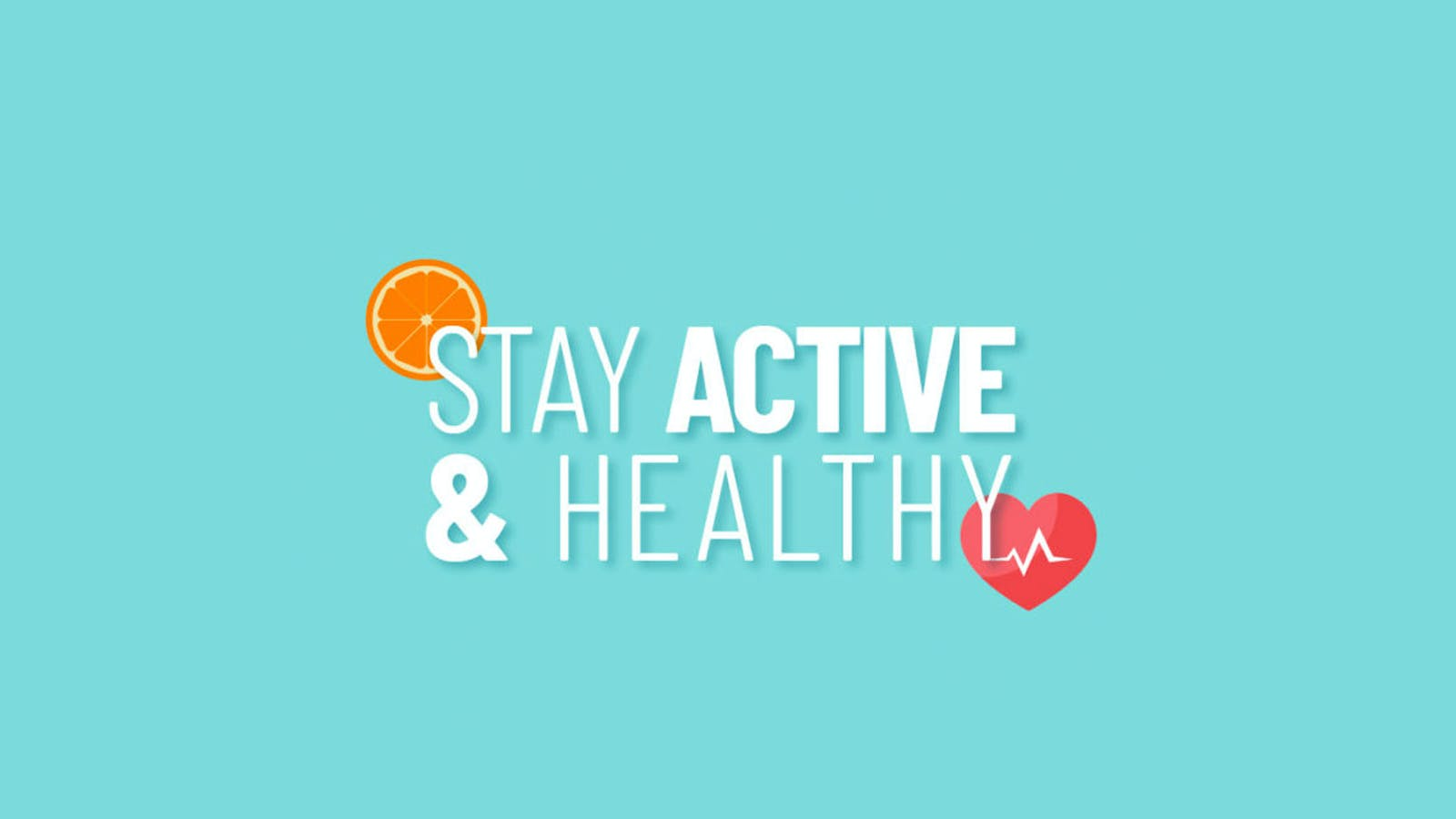 4 Ways to Stay Active On And Off Campus