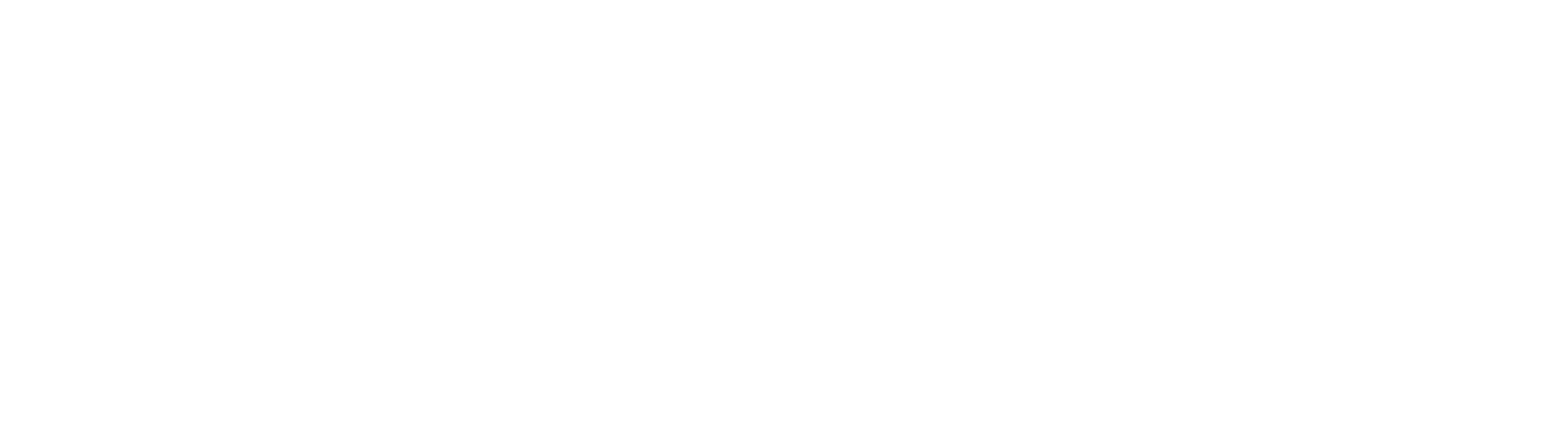 East London Pub Company