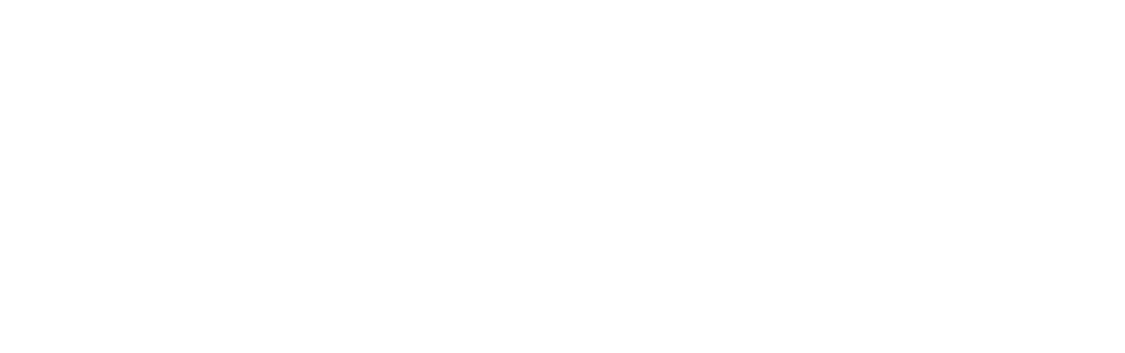 Switch Nightclub Logo