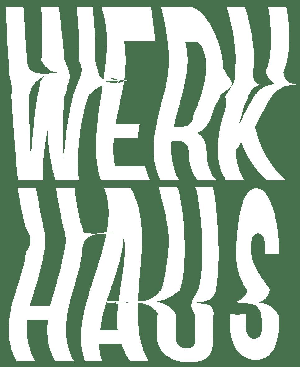 Werkhaus