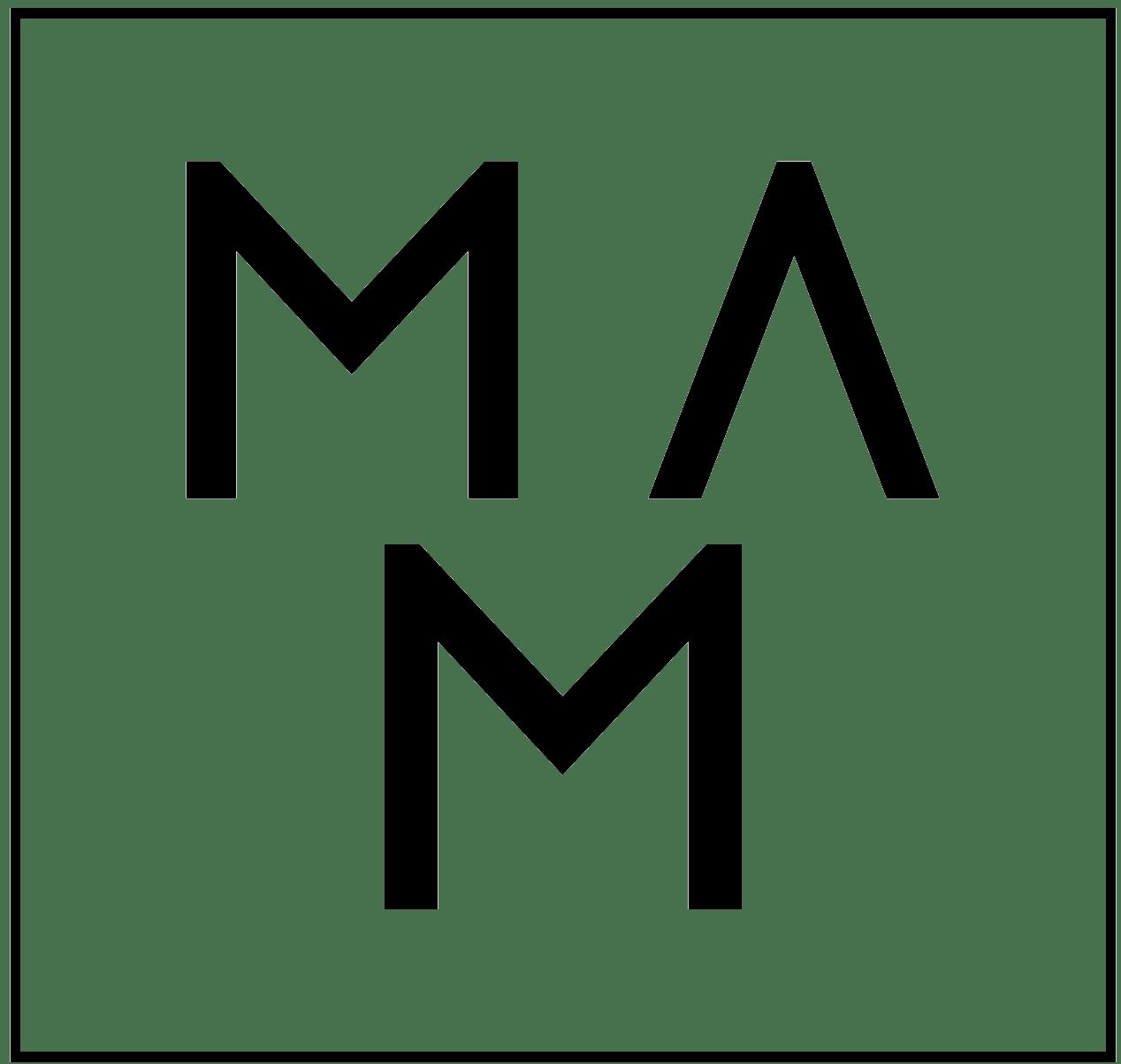 Modern Age Music Logo