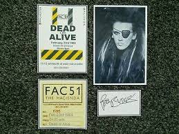 DEAD OR ALIVE – 23_02_84