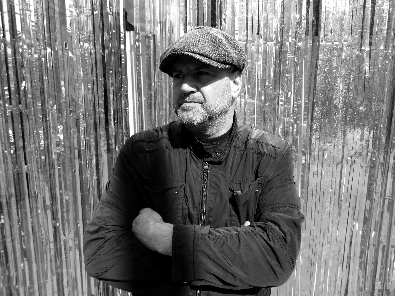 ICONIC UNDERGROUND JON DASILVA INTERVIEW