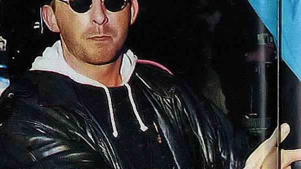 CHAD JACKSON BEST OF 1985 MIX