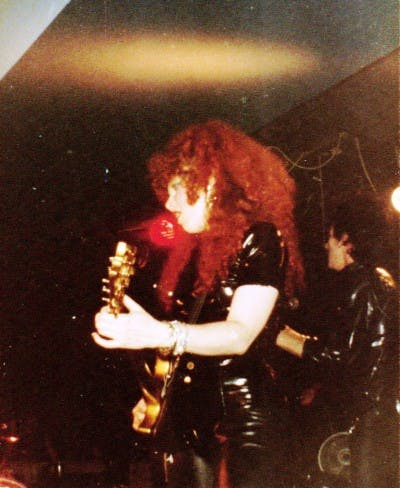 THE CRAMPS – 23_05_84