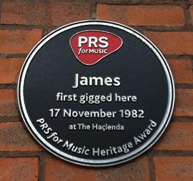 JAMES – 17_11_82