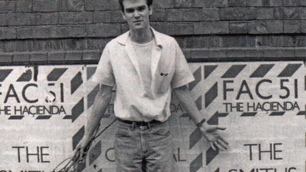 THE SMITHS – 06_07_83