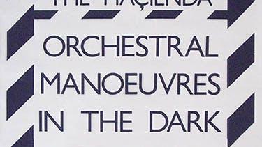 ORCHESTRAL MANOEVURES IN THE DARK – 09_09_83