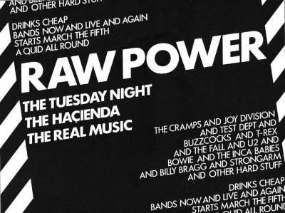 RAW POWER – 05_03_85