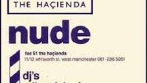 NUDE 08_89