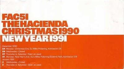 CHRISTMAS EVE 24_12_90