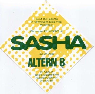 SASHA ALTERN 8 04_12__92