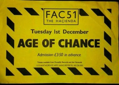 AGE OF CHANCE 01_12_87