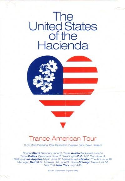 UNITED STATES OF HACIENDA 06_90