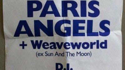 PARIS ANGELS 12_03_90