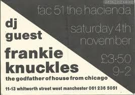 NUDE FRANKIE KNUCKLES 17_11_89