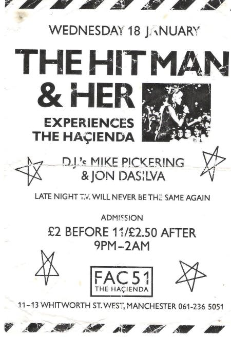 HITMAN & HER 18_01_89