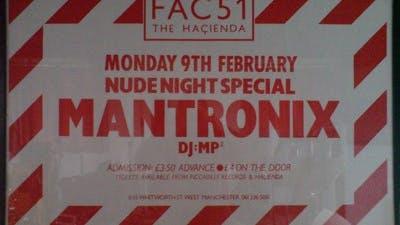 MANTRONIX 09_02_86