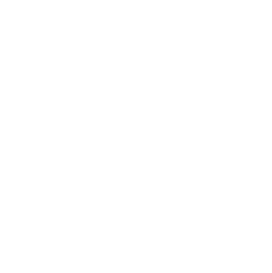 Canterbury Vibes Logo