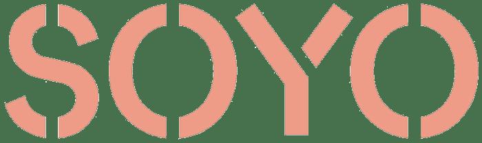 SOYO Logo