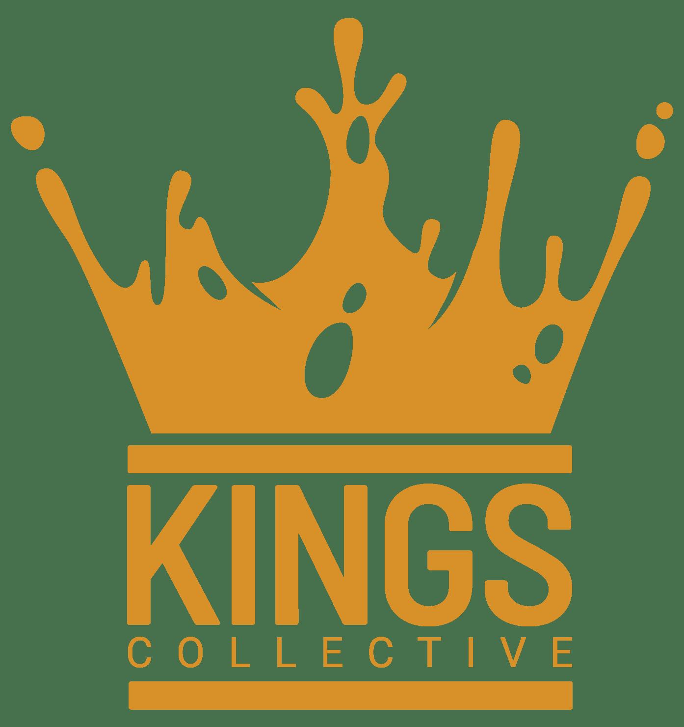 Kings of Hull Logo