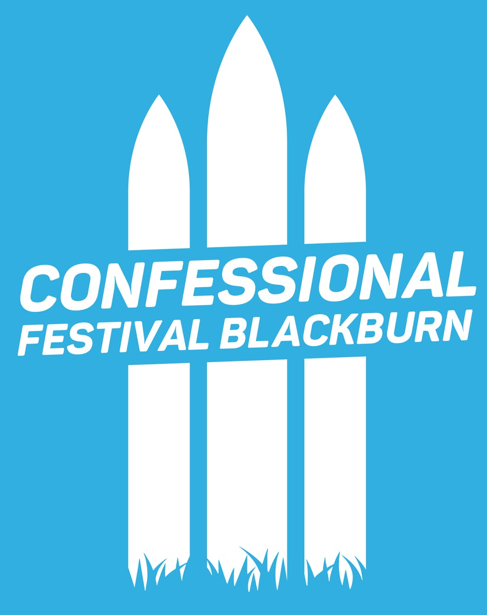 Confessional Festival