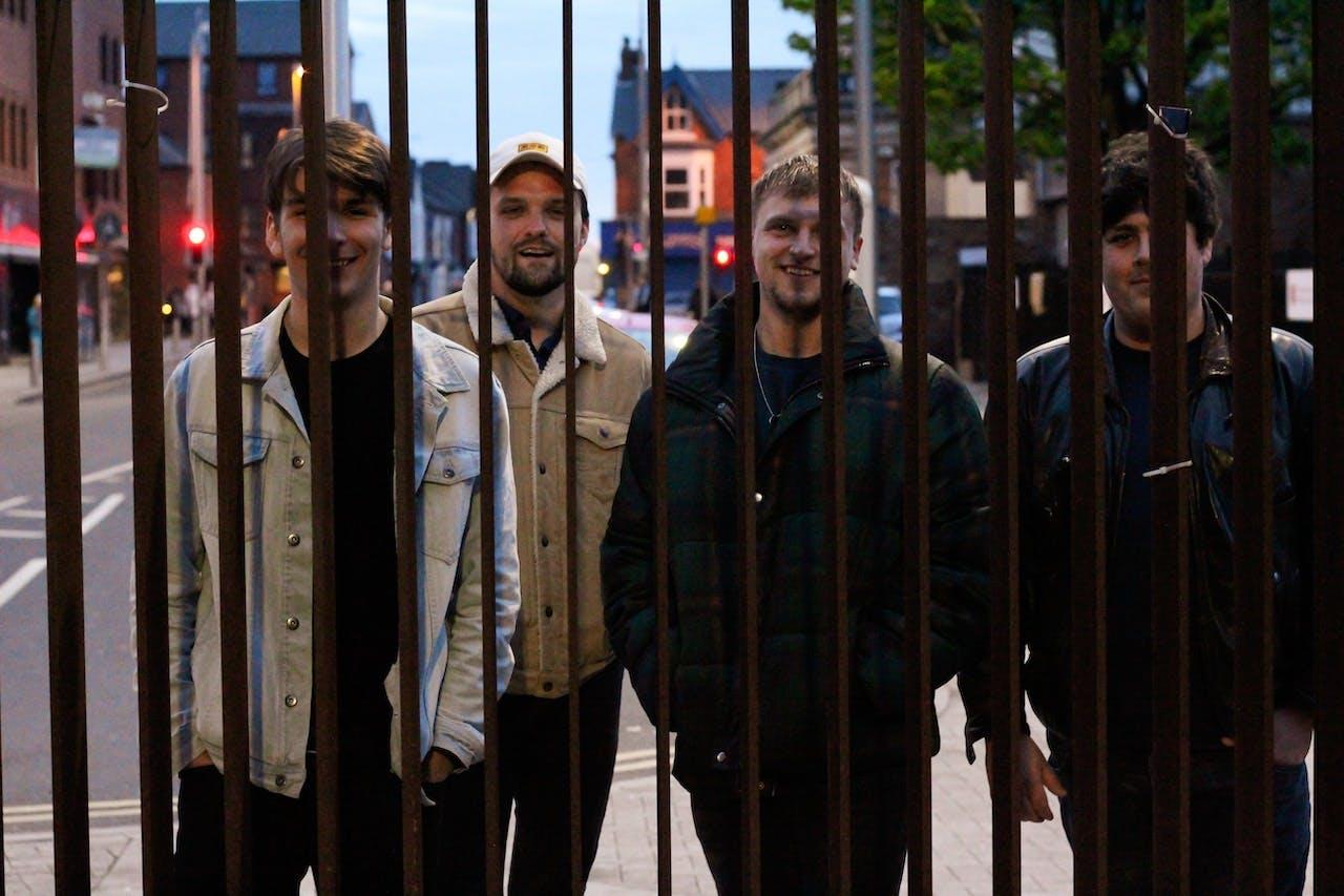Hot New Indie Round-Up #9 – 17/8/20