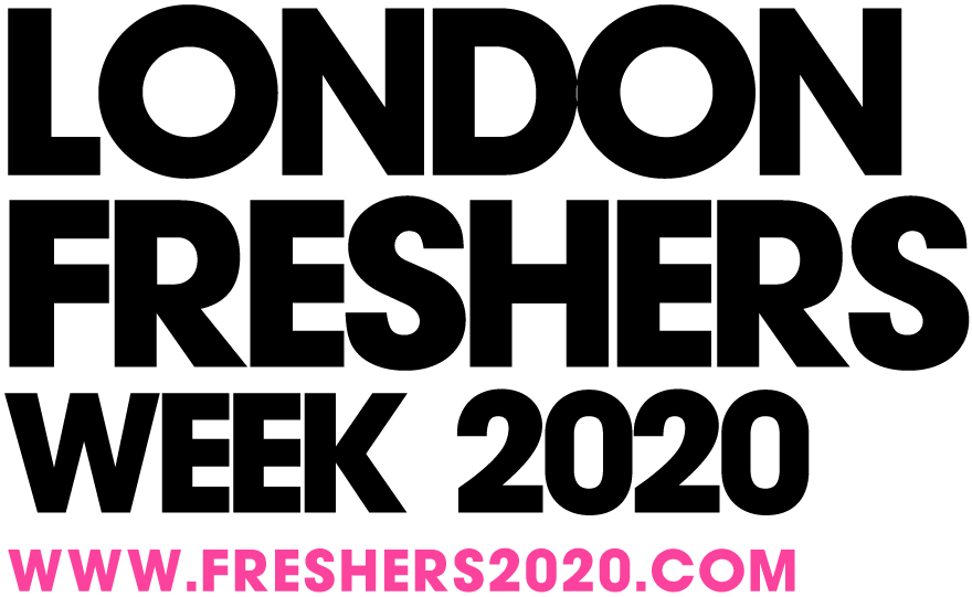 London Freshers Week