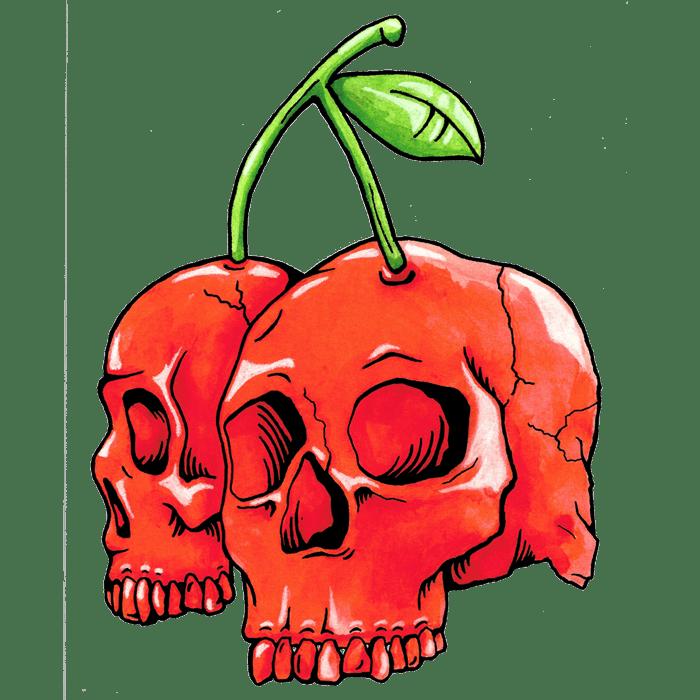 Dead Cherry