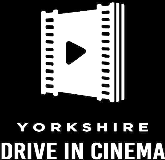 Yorkshire Drive In Experience Logo