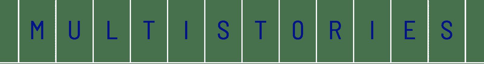 Multi Stories Logo