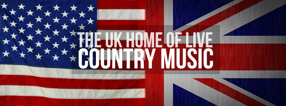 Country Tickets Home UK