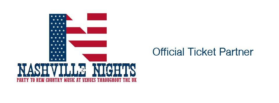 Nashville Nights UK
