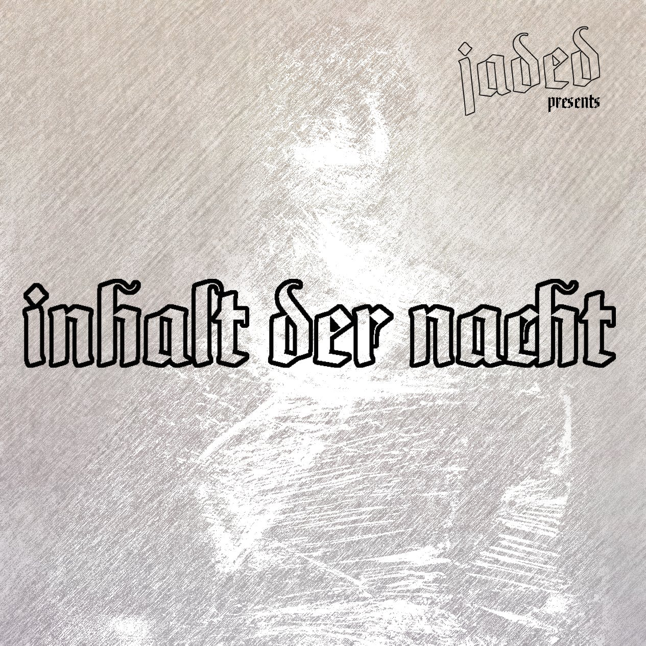UK Debut Interview: Inhalt Der Nacht