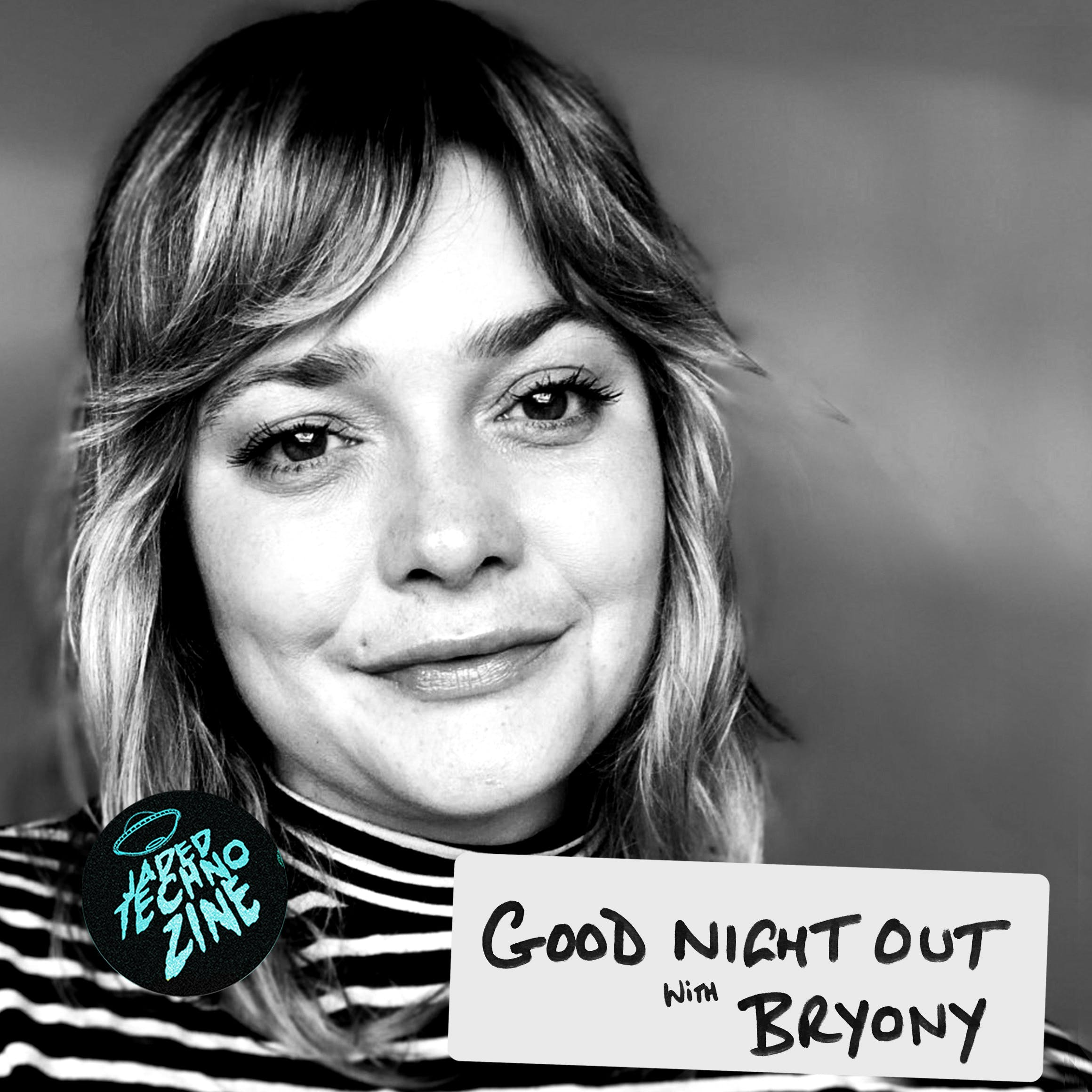 Experience: Good Night Out with Bryony