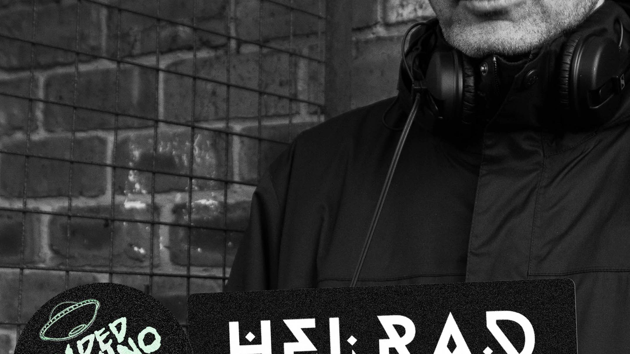 Helrad: Label Focus