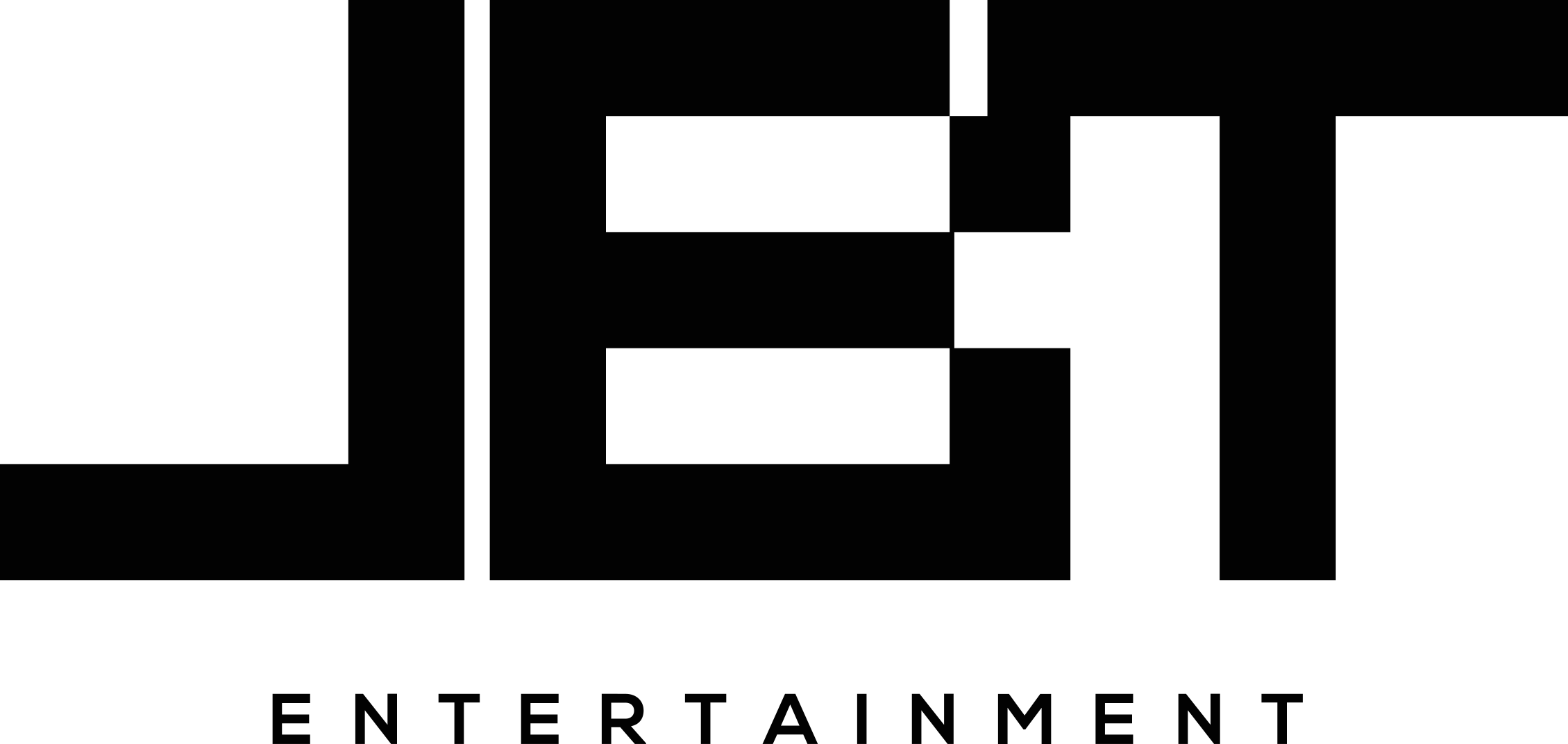 JBT Entertainment Logo
