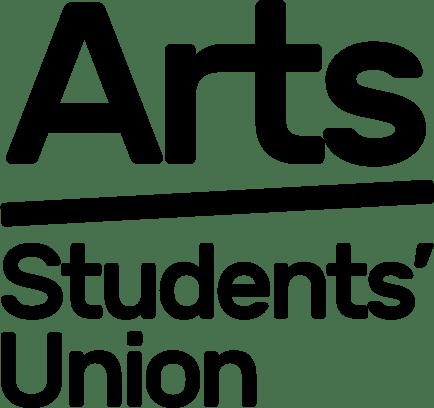 Arts Students' Union Logo