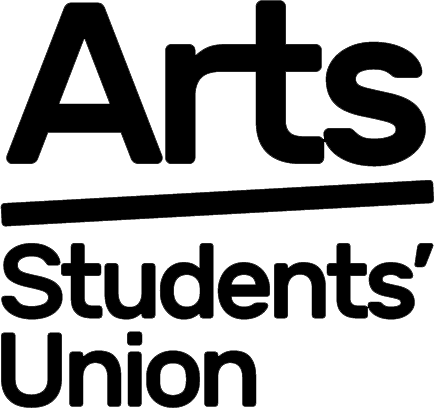 Arts Students' Union Logo